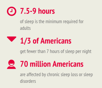Infographic_sleep_cropped