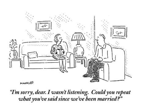 Mankoff cartoon